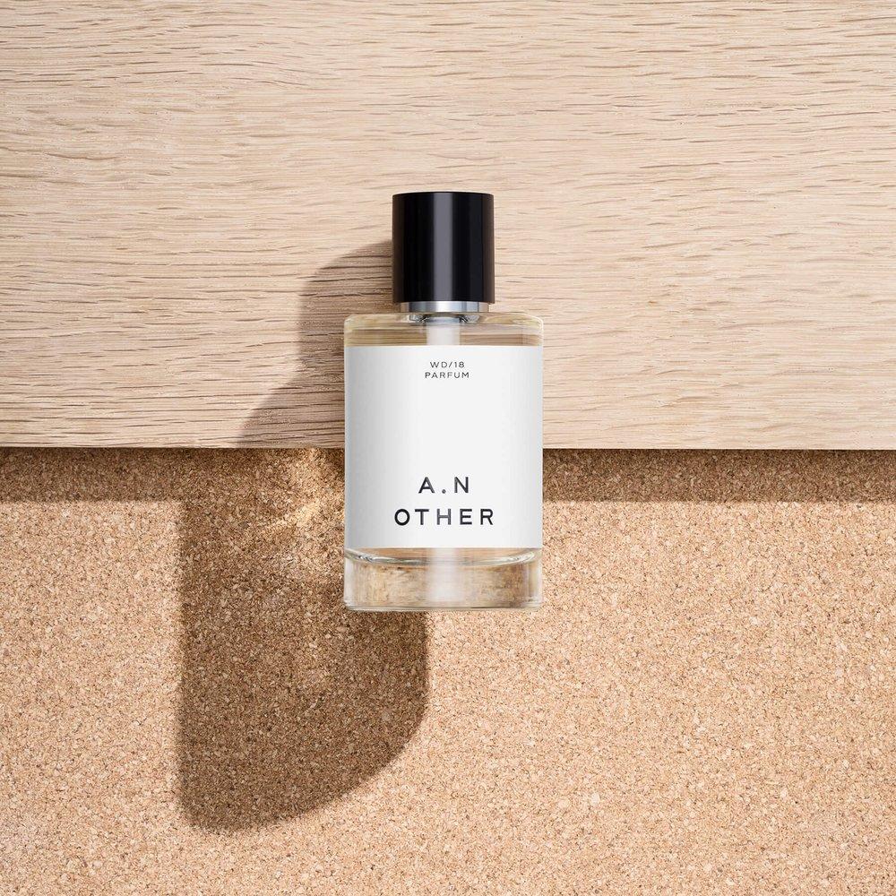 an-other-perfume.jpg