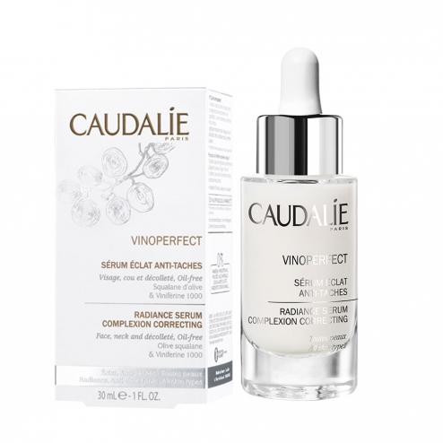 caudalie-radiance-serum.jpg