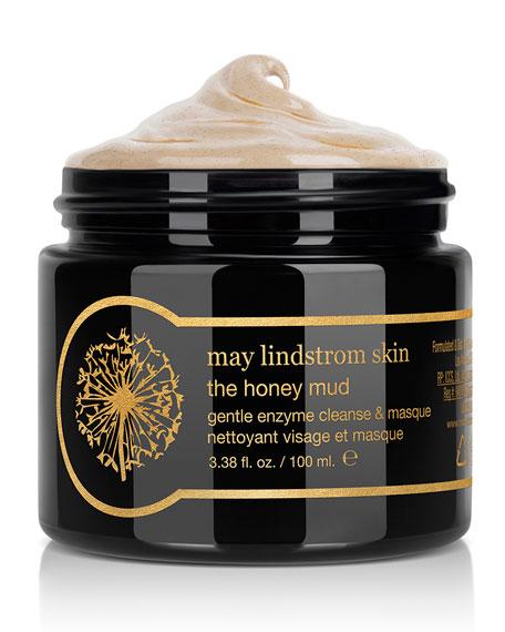 may-lindstrom-honey-mud-mask.jpg