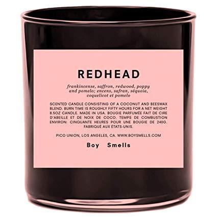 boy-smells-redhead.jpg