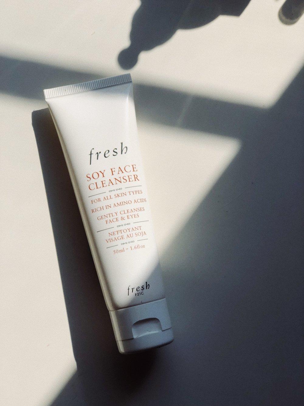 fresh-soy-face-cleanser.JPG