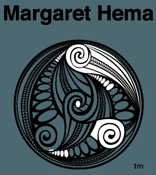 MARGARET HEMA