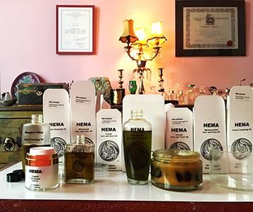 LRevill2-oils.png