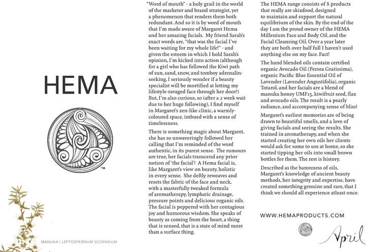 hema kiwi diary 2013_2.jpg
