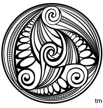 Hema - Logo - L.jpg