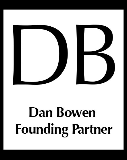 - Dan Bowen is the Founding Partner and CEO of Dempsey Ventures, LLC, a private equity investment firm formed in 2006 which primarily invests in medical device companies but also seeks opportunistic investments in real estate and other industries. Before founding Dempsey Ventures, Dan served as President and CEO of Aspen Surgical, a medical supply manufacturer. He started Aspen in 1999 with an acquisition of products from Imagyn Medical Technologies. Under Dan's management, Aspen became a market leader in surgical products, through multiple add-on acquisitions and aggressive new product development. He sold a majority interest to RoundTable Healthcare Partners in 2006 and remained an active board member and shareholder until Hill-Rom acquired Aspen Surgical in 2012 for $400 million. Dan received his Bachelor's Degree in Marketing in 1988 from Michigan State University. He has served on several boards including Tidi Products, Argentum Medical, Svelte Medical, Best Metals Products, and Beaver Visitec.