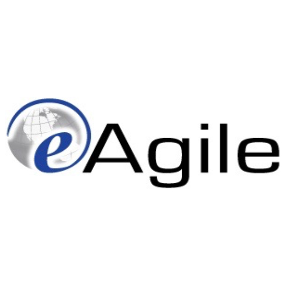 eagile.jpg