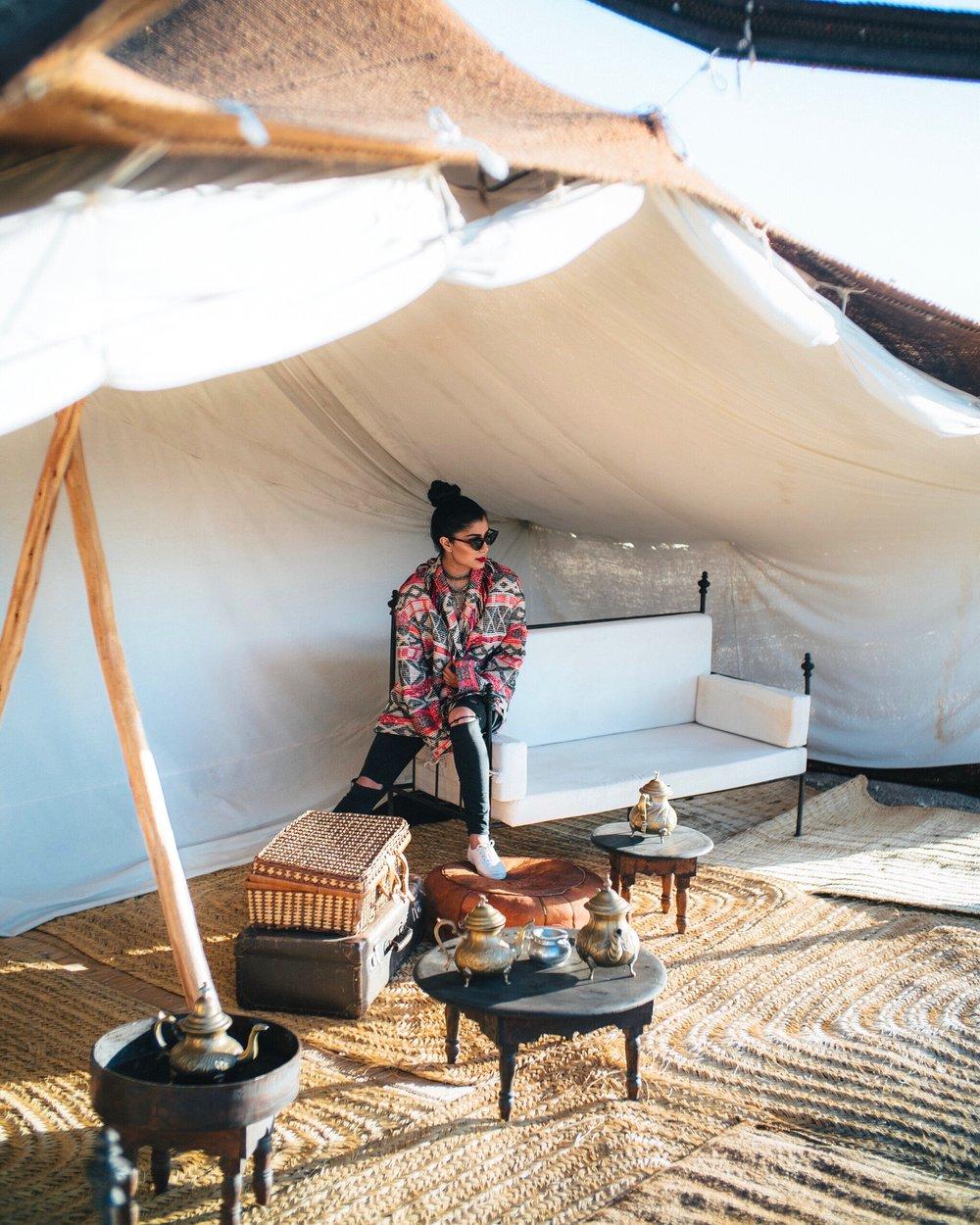 Tent shot.jpg