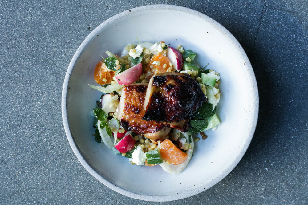 Tamari Roasted Chicken and Heirloom Grains.jpg