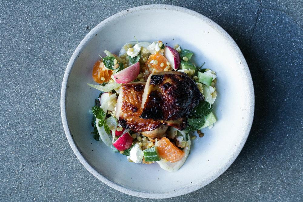 Tamari Roasted Chicken and Heirloom Grains.jpg