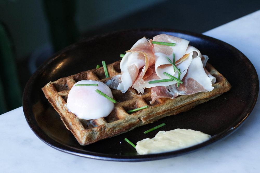 Jambon de Bayonne Waffle.jpg
