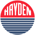 HaydenLogo.png