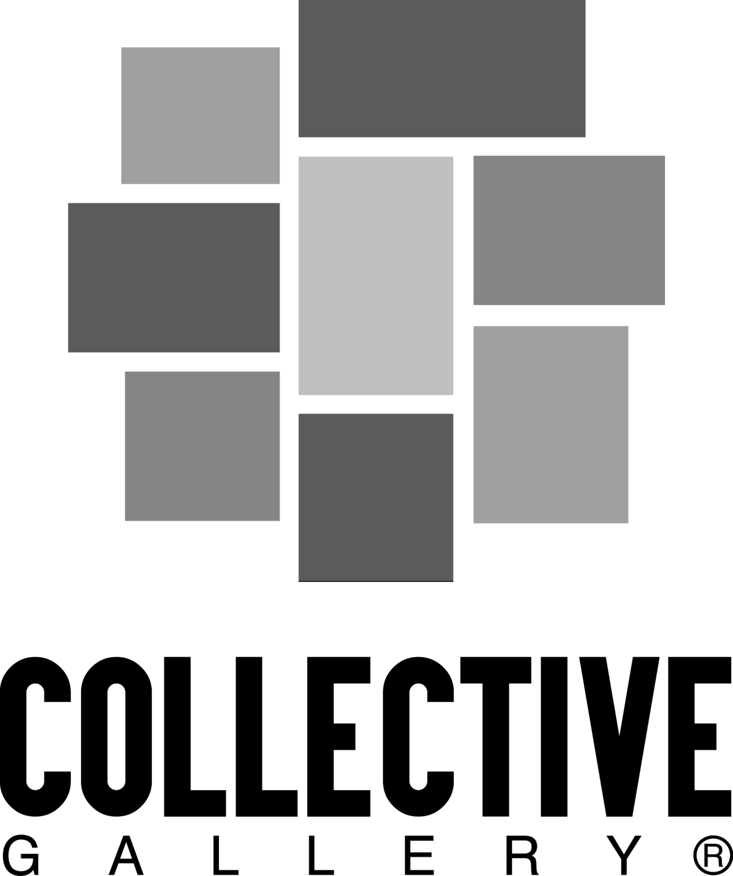 Collective Gallery