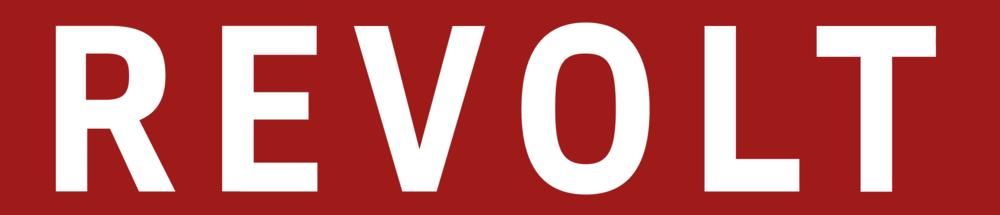revolt-logo.png