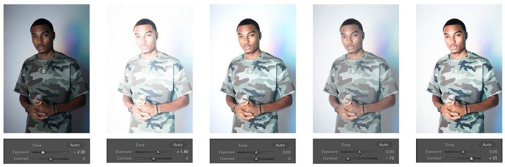 exposure_contrast.jpg