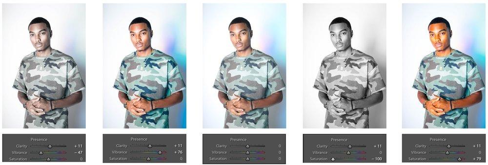 vibrance_saturation.jpg