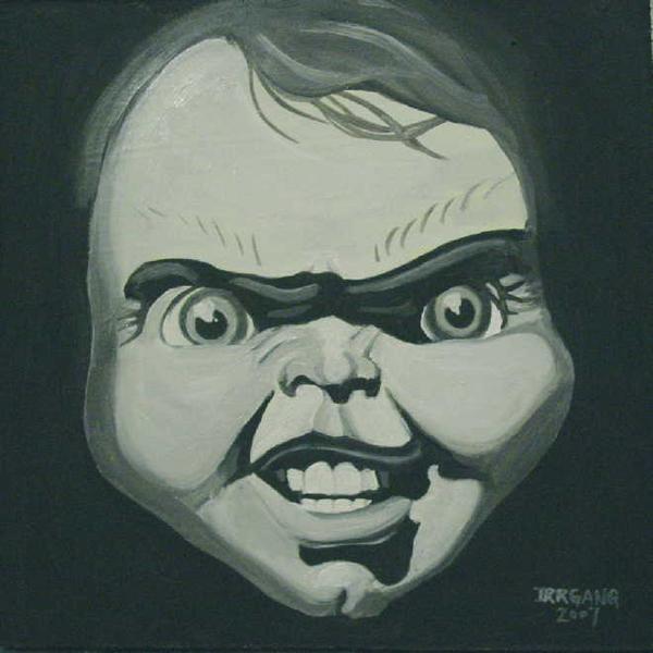 SS-Chuckie1a.jpg