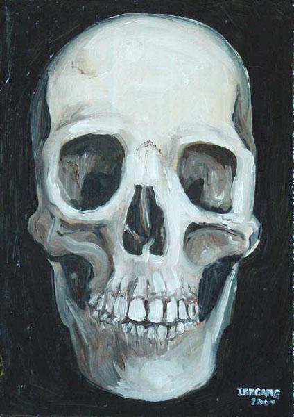 SS-Skull 1a.jpg