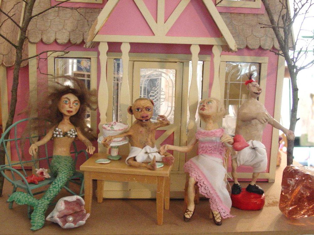 Dolls-Four.jpg