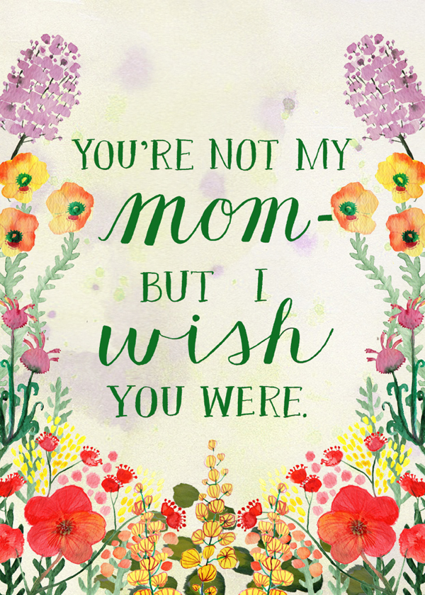 SS Mother's Day Card.jpg
