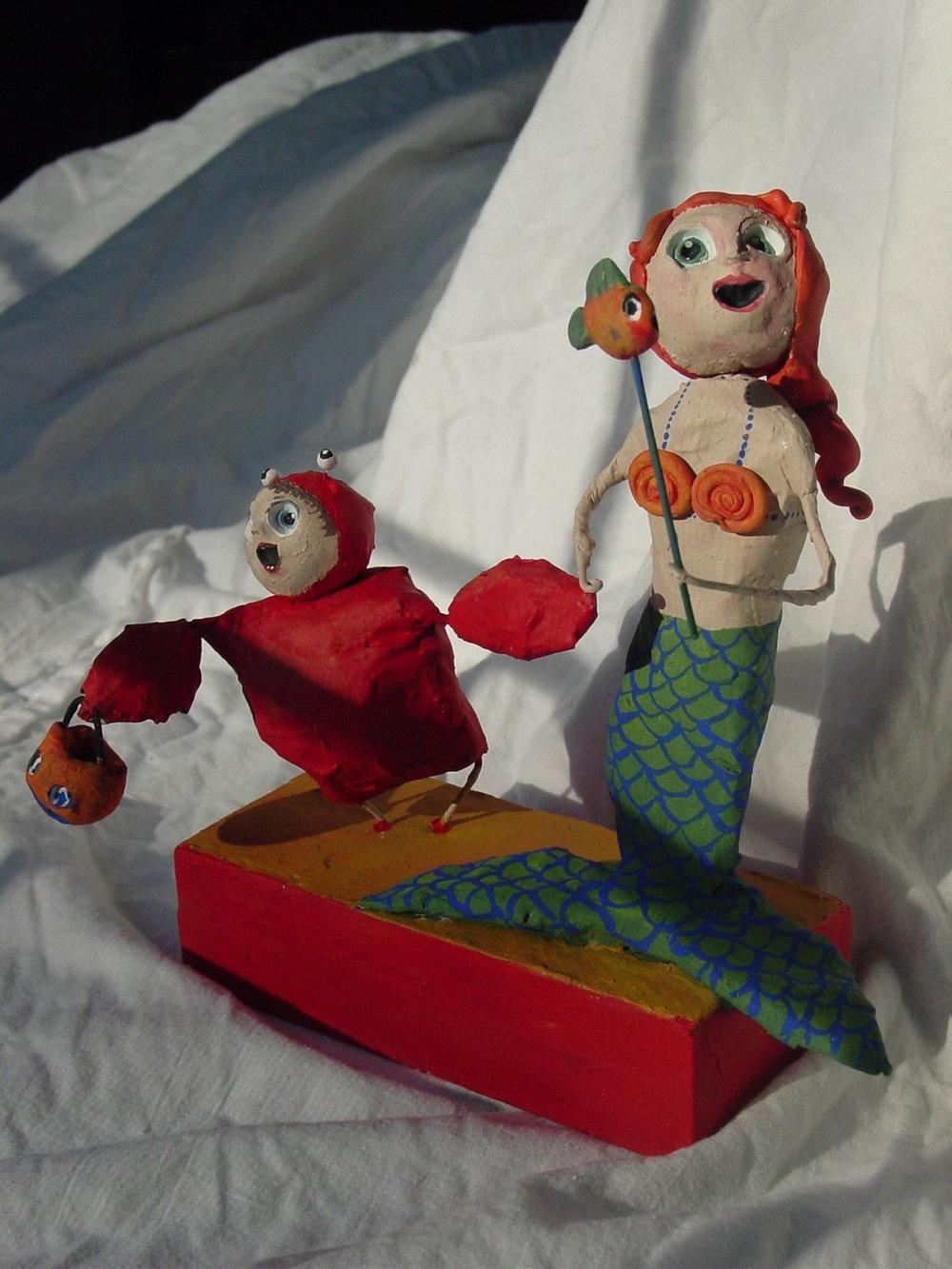 MermaidCrab1.jpg