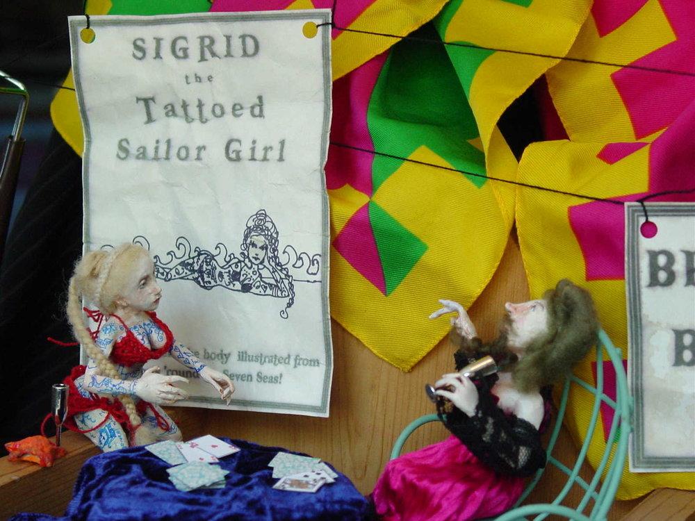 Sigrid&Bridgette 2.jpg
