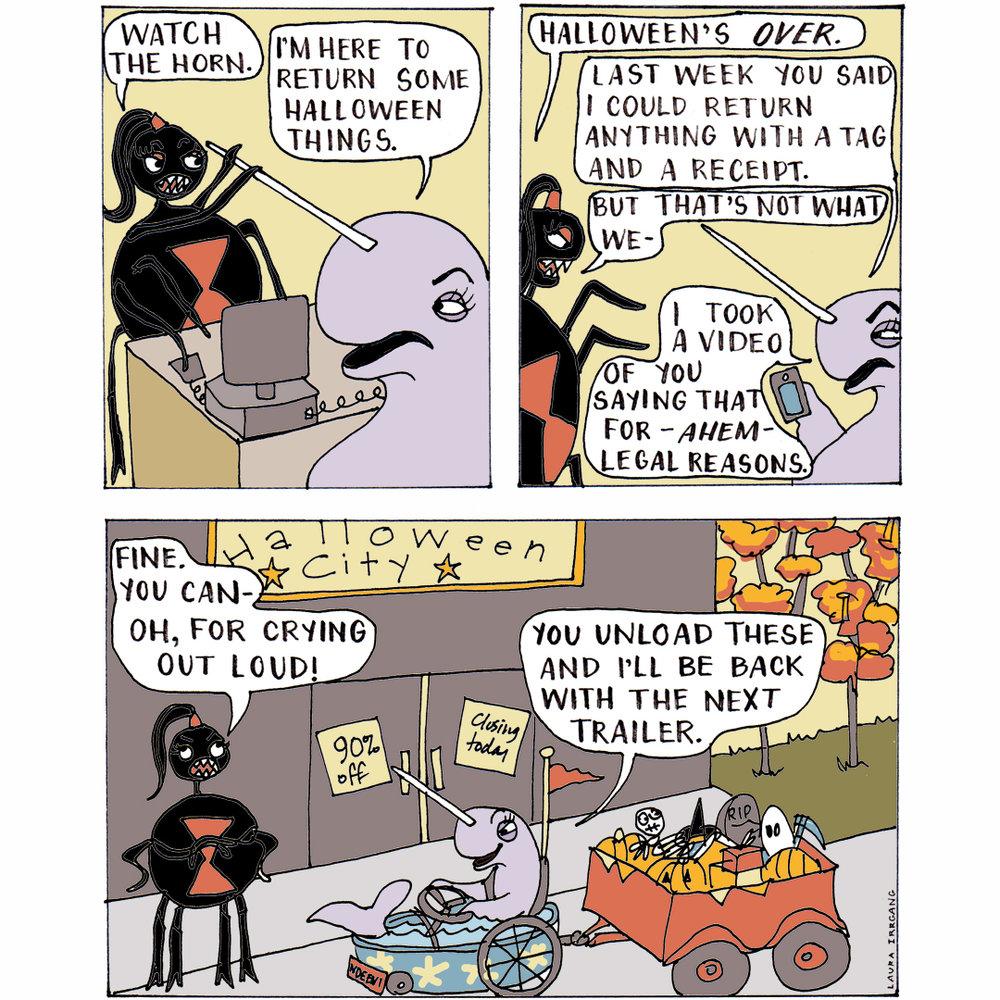 7-Glitterville Comic-November 1, 2017.jpg