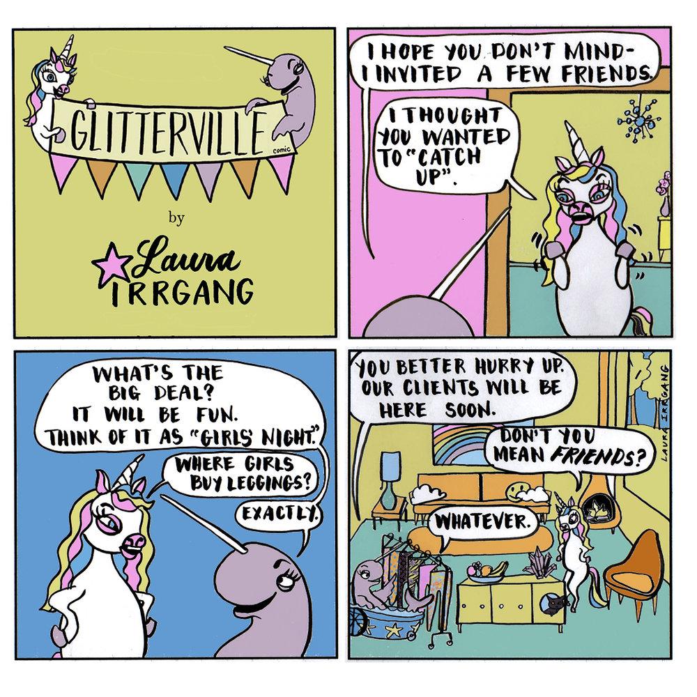 8-Glitterville Comic-November 28, 2017.jpg