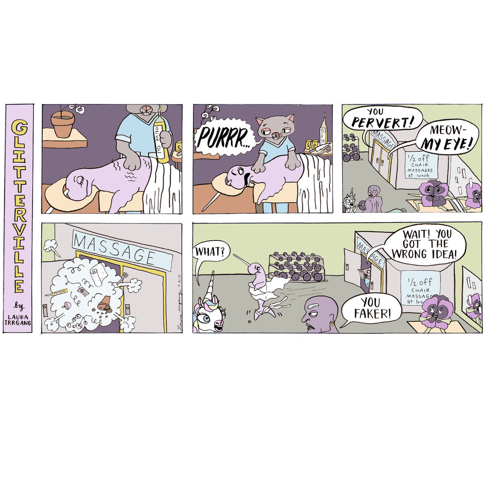 5-Glitterville Comic, July 31, 2017.jpg