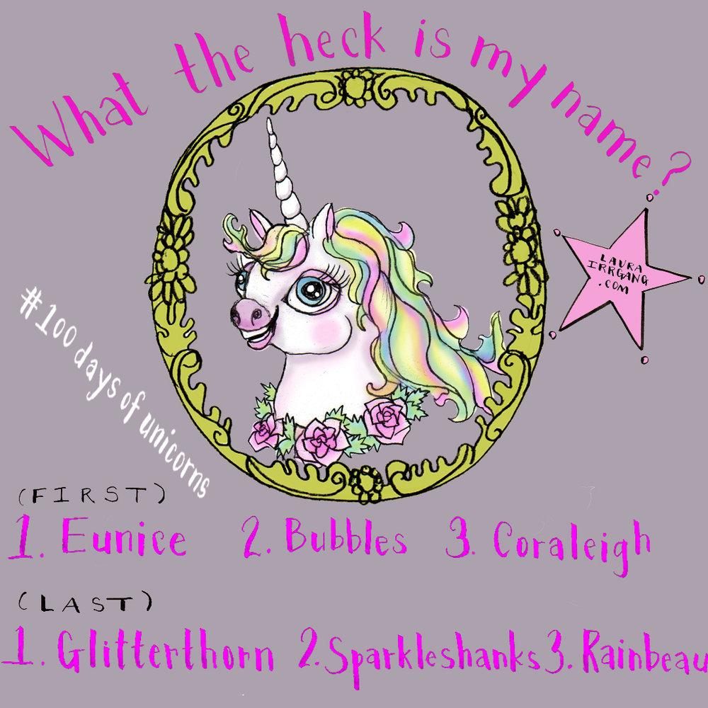Unicorn Name Game.jpg