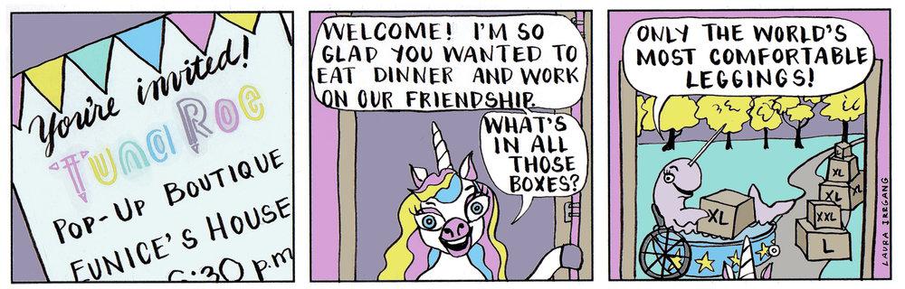 Glitterville Comic-November 20, 2017.jpg