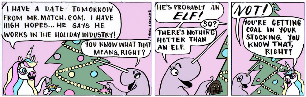 Glitterville Comic-December 23, 2017.jpg