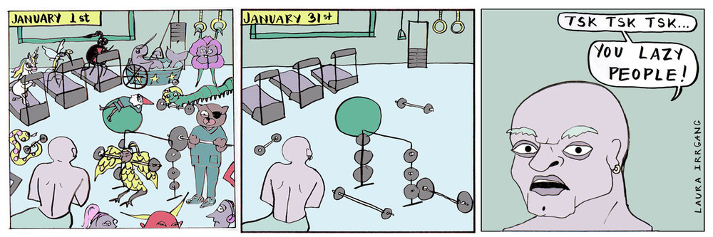 Glitterville Comic-January 31, 2018.jpg