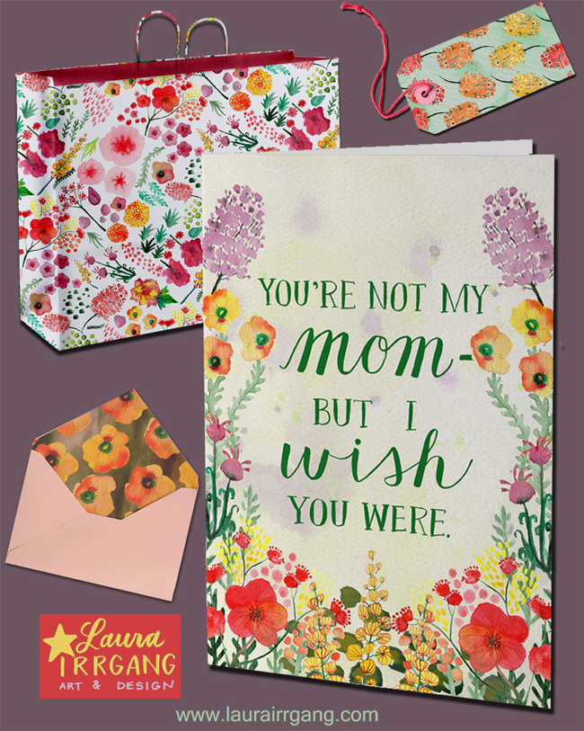 SS Mother's Day Card social media .jpg
