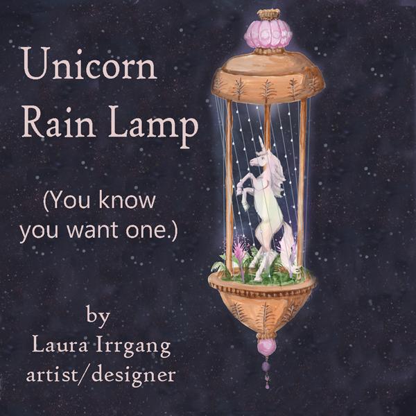 SS-rain lamp small.jpg