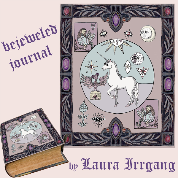 SS-jeweled journal.jpg