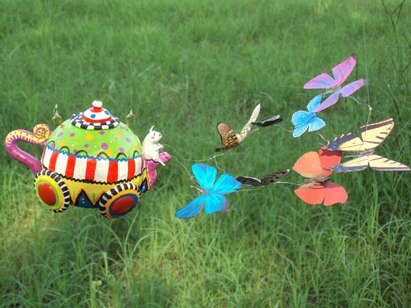 SS-Mouse Butterfly Teapot.jpg