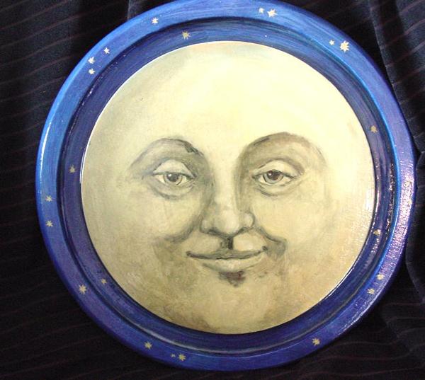 SS-Moon Plate Det 1.jpg