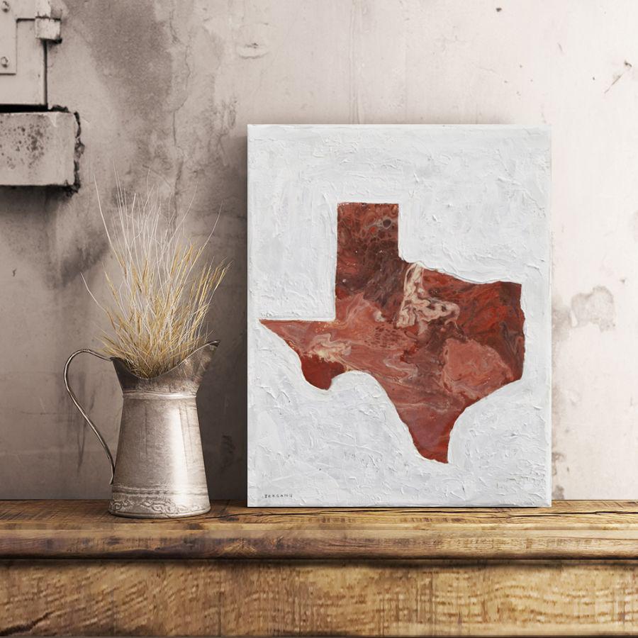 Texas Rust Agate mockup.jpg