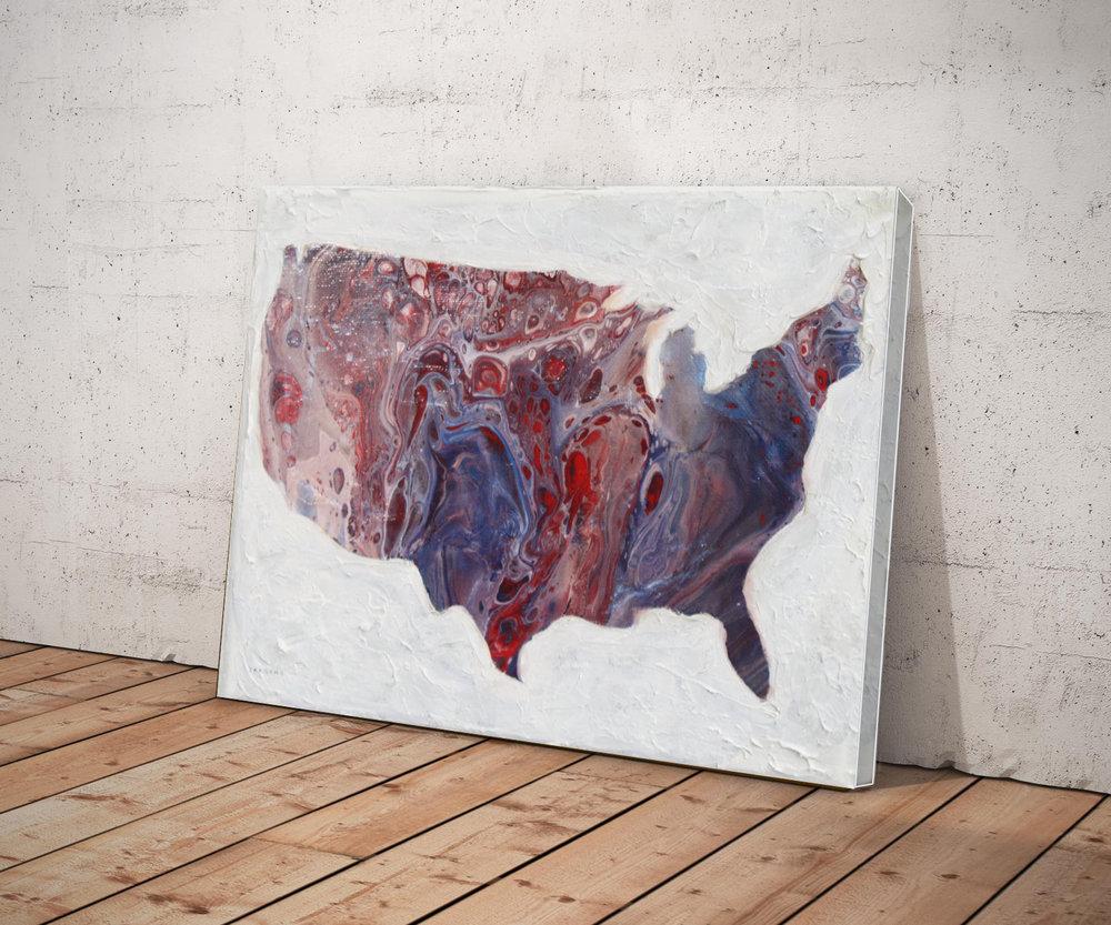 American Agate