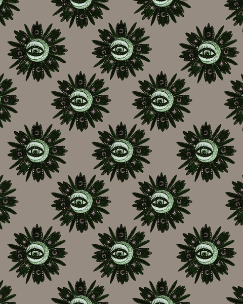 SS-grey green eye flowers.jpg