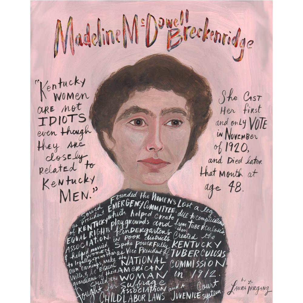 SS Madeline.jpg
