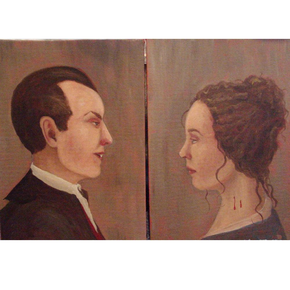 SS Dracula Couple sq.jpg