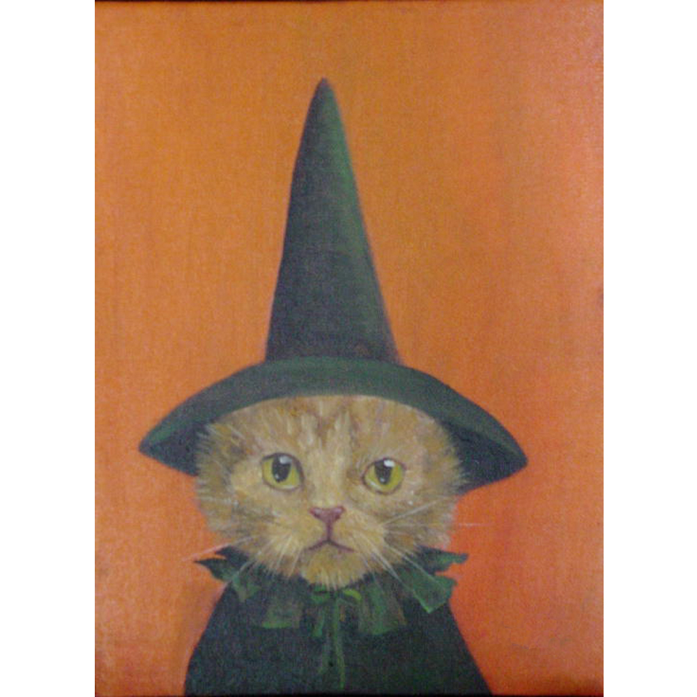 SS witch cat sq.jpg