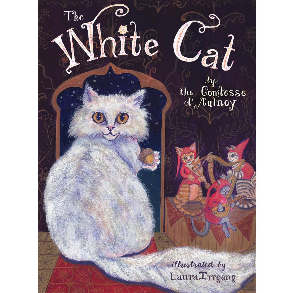 SS white cat sq.jpg