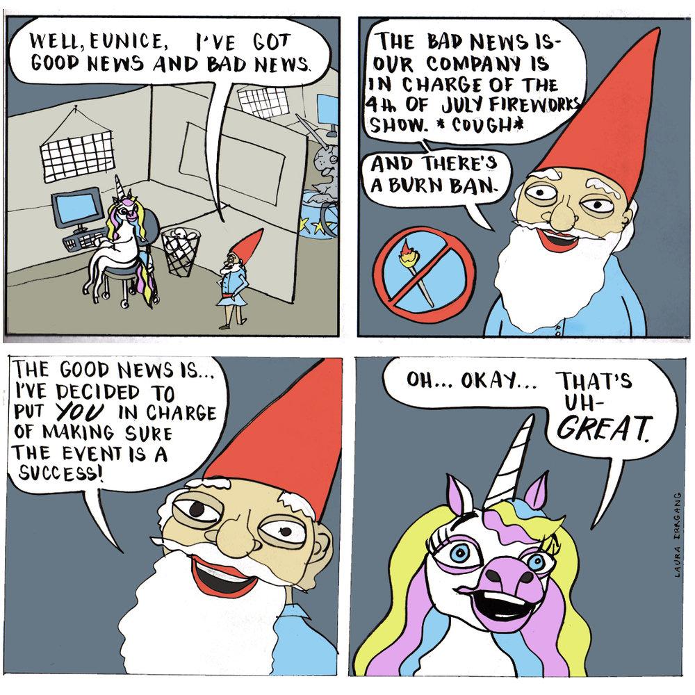 Glitterville Comic-July 1, 2018.jpg