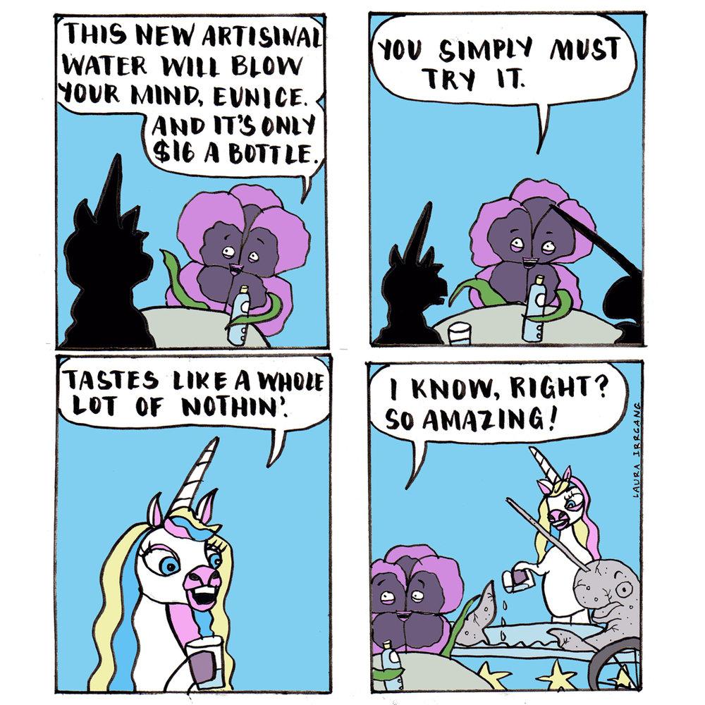 Glitterville Comic-July 30, 2018.jpg