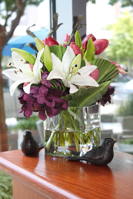 Lark Flowers.jpg