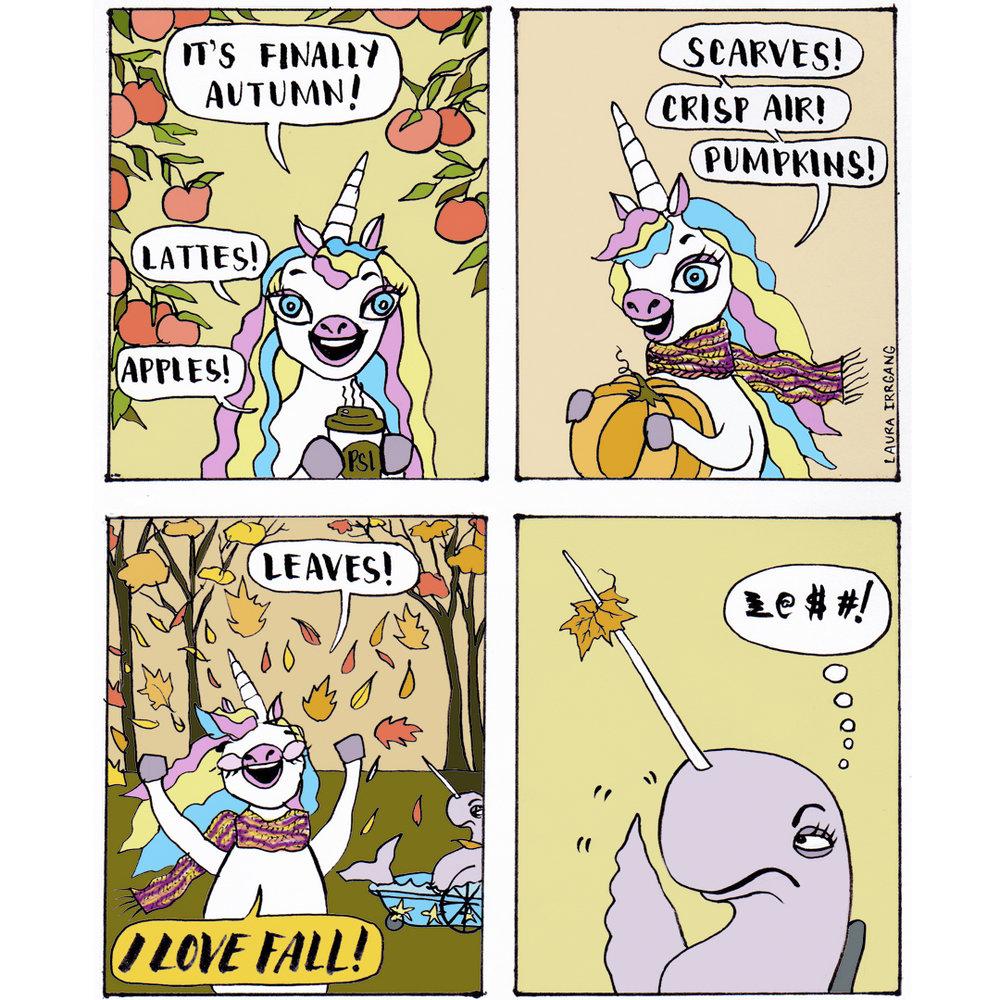 Glitterville Comic-September 23, 2017.jpg
