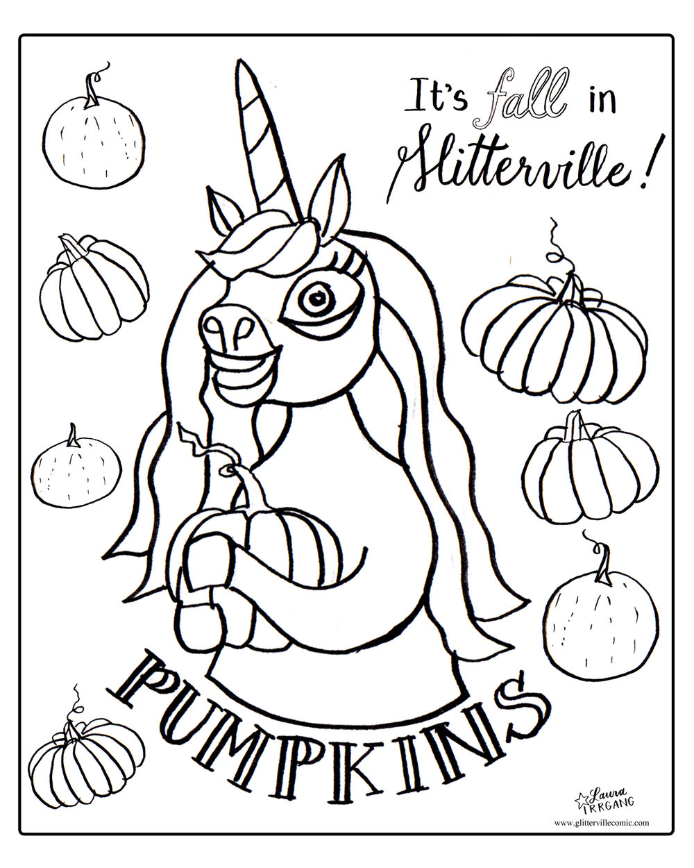 Pumpkins Eunice Coloring page.jpg